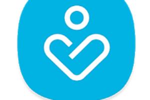 Samsung Members Logo