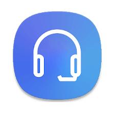 Smart Tutor for SAMSUNG Mobile Logo