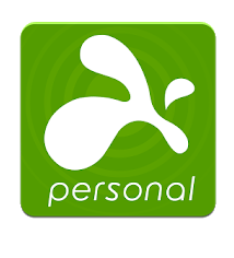 Splashtop-Personal-Remote-PC-logo