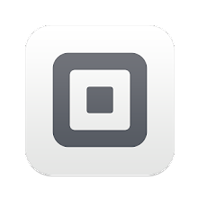 Square Point of Sale App Logo