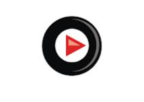 TMDriver Logo