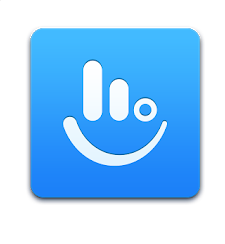 TouchPal Keyboard for vivo Logo