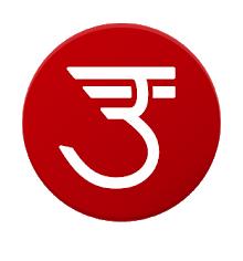 Udaan Online Trading App Logo