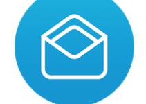 VMware Boxer App Logo