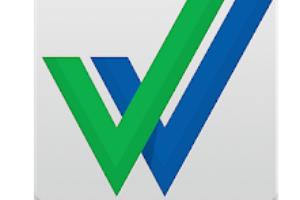 Vestige Logo