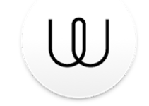 Wire • Secure Messenger logo