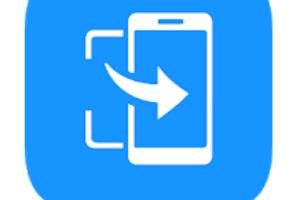 XShare - File Fast Transfer logo