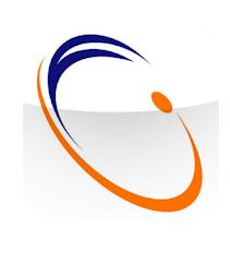 ALKAHRABA-logo