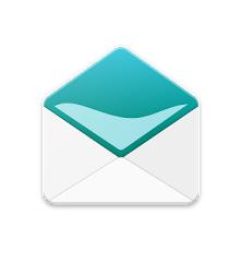 Aqua Mail - Email App logo