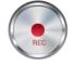 Call Recorder logo