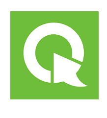 ClickMeeting Webinars logo