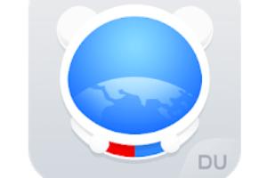 DU-Browser-logo