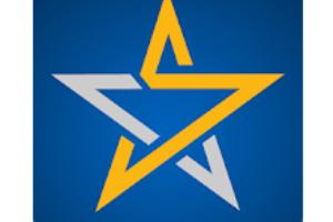 Di_n _àn mobiistar logo