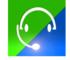 DialMyApp-logo