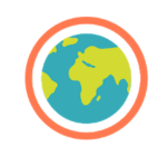Ecosia Browser - Fast & Green logo
