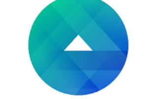 Facebook-Ads-Manager-logo