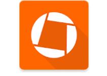 Genius Scan - PDF Scanner logo