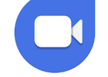 Google Duo - High Quality Video Calls logo