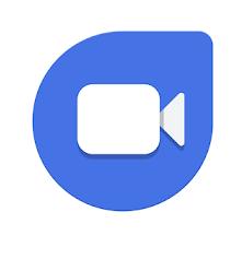 Google Duo - High Quality Video Calls logo