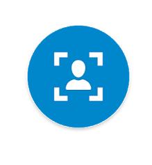 HTC Video Chat Enhance logo