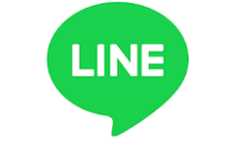 LINE Lite Free Calls & Messages logo