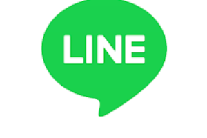 LINE Lite Free Calls & Messages logo