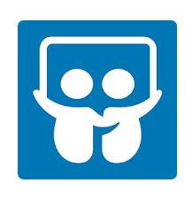 LinkedIn SlideShare-logo