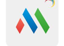 ManageEngine MDM logo