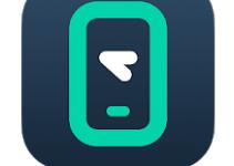 MobileSupport - RemoteCall logo