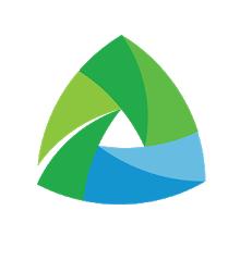 My Smart Account logo