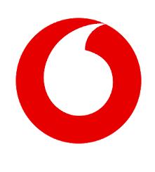 My Vodacom logo