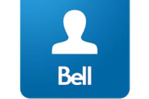 MyBell Mobile logo