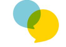 NateOn UC Logo