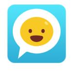 Omlet-Chat-logo