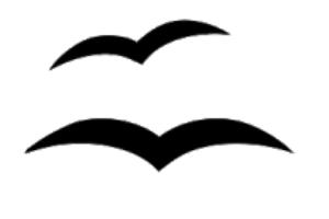 OpenDocument Reader-logo
