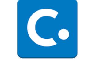 SAP-Concur-logo