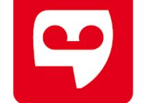 SFR Répondeur logo