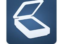 Tiny Scanner - PDF Scanner App logo