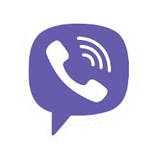 Viber-Messenger-logo