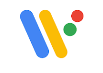 Wear-OS-by-Google-logo