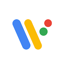 Wear-OS-by-Google-logo