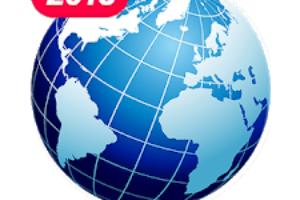 Web Browser & Explorer logo