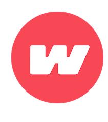 Worki – работа рядом с домом logo