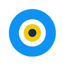 Yaani Turkey's Search Engine & Browser logo