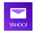 Yahoo-Mail –Stay-Organized-logo
