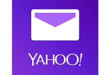 Yahoo-Mail –Stay-Organized-logo