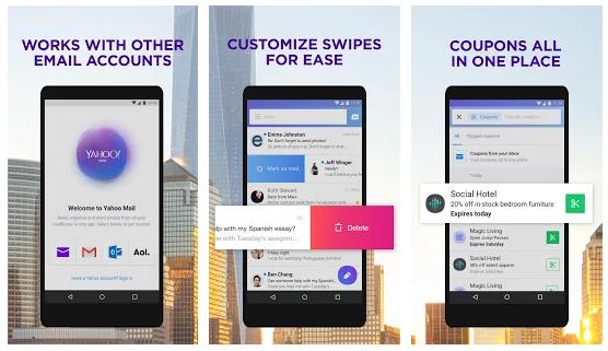 Yahoo-Mail-Stay-Organized-App
