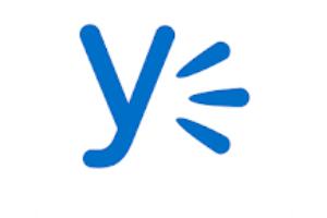 Yammer-logo