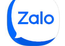 Zalo - Video Call logo