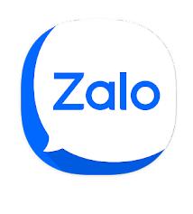 Zalo - Video Call logo